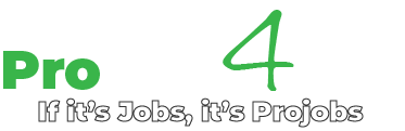 ProJobs4You